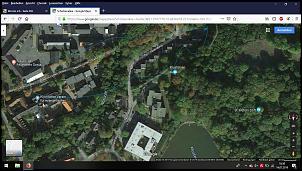 Klicken Sie auf die Grafik für eine größere Ansicht  Name:Petersberg.jpg Hits:20 Größe:75,0 KB ID:18291