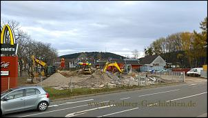 Klicken Sie auf die Grafik für eine größere Ansicht  Name:kraftpost goslar abriss.jpg Hits:37 Größe:322,4 KB ID:16024