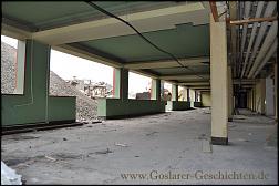 Klicken Sie auf die Grafik für eine größere Ansicht  Name:goslar, odermark, abriss, 2012-04-29 [55].jpg Hits:28 Größe:182,7 KB ID:3000