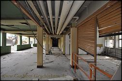 Klicken Sie auf die Grafik für eine größere Ansicht  Name:goslar, odermark, abriss, 2012-04-29 [56].jpg Hits:16 Größe:204,6 KB ID:3005