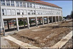 Klicken Sie auf die Grafik für eine größere Ansicht  Name:goslar, odermark, abriss, 2012-06-30 [10].jpg Hits:23 Größe:306,5 KB ID:3013