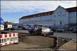 Klicken Sie auf die Grafik für eine größere Ansicht  Name:odermark-center goslar 2012-11-06-[68].jpg Hits:15 Größe:346,8 KB ID:3088
