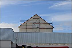 Klicken Sie auf die Grafik für eine größere Ansicht  Name:odermark-center goslar 2012-11-06-[65].jpg Hits:16 Größe:206,2 KB ID:3093