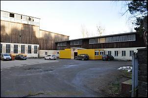 Klicken Sie auf die Grafik für eine größere Ansicht  Name:goslar erzaufbereitung bollrich (4).jpg Hits:185 Größe:374,9 KB ID:13630