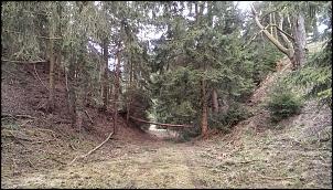 Klicken Sie auf die Grafik für eine größere Ansicht  Name:taternbruch goslar (2).jpg Hits:161 Größe:340,0 KB ID:16172
