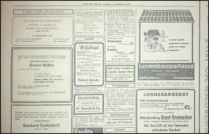 Klicken Sie auf die Grafik für eine größere Ansicht  Name:Anzeige_1959.jpg Hits:14 Größe:1,87 MB ID:16555
