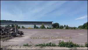 Klicken Sie auf die Grafik für eine größere Ansicht  Name:goslar fliegerhorst halle 55  (1).jpg Hits:42 Größe:283,0 KB ID:18205