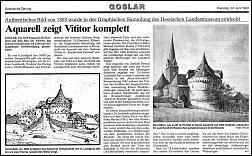 Klicken Sie auf die Grafik für eine größere Ansicht  Name:vittitor goslar.jpg Hits:32 Größe:148,1 KB ID:13757