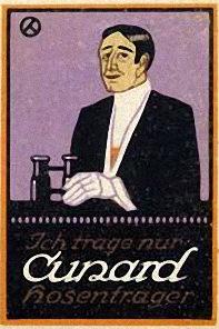 Klicken Sie auf die Grafik für eine größere Ansicht  Name:cunard2.jpg Hits:121 Größe:22,0 KB ID:1558