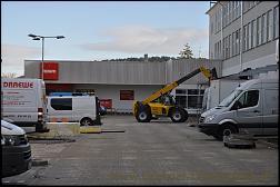 Klicken Sie auf die Grafik für eine größere Ansicht  Name:odermark-center goslar 2012-11-06-[54].jpg Hits:12 Größe:246,2 KB ID:3104