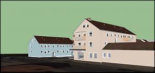 Klicken Sie auf die Grafik für eine größere Ansicht  Name:Breslauer-Straße2.jpg Hits:12 Größe:439,4 KB ID:7770