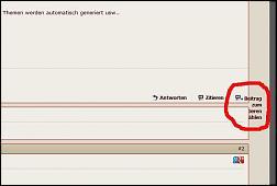 Klicken Sie auf die Grafik für eine größere Ansicht  Name:Bild1.jpg Hits:155 Größe:38,0 KB ID:5539