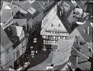Klicken Sie auf die Grafik für eine größere Ansicht  Name:goslar, bergstraße, worthsatenwinkel.jpg Hits:20 Größe:378,6 KB ID:14335