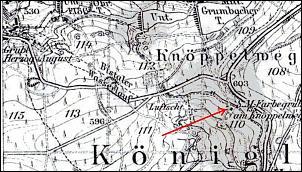 Klicken Sie auf die Grafik für eine größere Ansicht  Name:Sägemühle 1909.jpg Hits:13 Größe:233,8 KB ID:18653