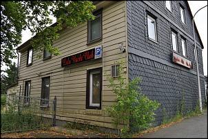 Klicken Sie auf die Grafik für eine größere Ansicht  Name:goslar, club 25, immenröder straße (2).jpg Hits:189 Größe:541,1 KB ID:16806