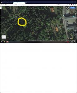 Klicken Sie auf die Grafik für eine größere Ansicht  Name:Rammelsberg 2.jpg Hits:33 Größe:30,1 KB ID:18824
