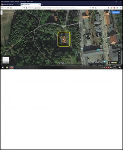 Klicken Sie auf die Grafik für eine größere Ansicht  Name:Rammelsbergn3.jpg Hits:39 Größe:32,2 KB ID:18825