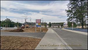 Klicken Sie auf die Grafik für eine größere Ansicht  Name:goslar, gewerbegebiet fliegerhorst 01.jpg Hits:9 Größe:405,6 KB ID:17263