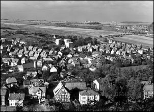 Klicken Sie auf die Grafik für eine größere Ansicht  Name:goslar, formsandgrube oker (1).jpg Hits:35 Größe:518,4 KB ID:17472