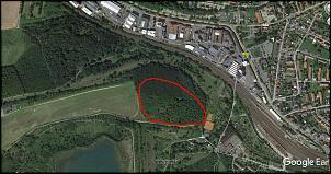 Klicken Sie auf die Grafik für eine größere Ansicht  Name:goslar, lage formsangrube oker.jpg Hits:19 Größe:519,1 KB ID:17482