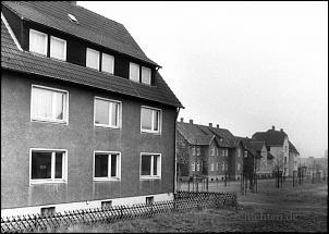 Klicken Sie auf die Grafik für eine größere Ansicht  Name:goslar, oker, flußstraße 04.jpg Hits:28 Größe:321,2 KB ID:17729