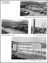 Klicken Sie auf die Grafik für eine größere Ansicht  Name:Halle_West_1956.jpg Hits:52 Größe:121,0 KB ID:2213