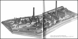 Klicken Sie auf die Grafik für eine größere Ansicht  Name:Werkmodell_1950.jpg Hits:48 Größe:200,8 KB ID:2216
