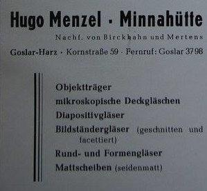 Klicken Sie auf die Grafik für eine größere Ansicht  Name:minnahütte goslar.jpg Hits:35 Größe:19,4 KB ID:18757
