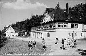 Klicken Sie auf die Grafik für eine größere Ansicht  Name:Herzberghaus1.jpg Hits:538 Größe:128,7 KB ID:1645