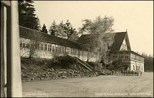 Klicken Sie auf die Grafik für eine größere Ansicht  Name:herzberghaus1958.jpg Hits:465 Größe:65,8 KB ID:1648