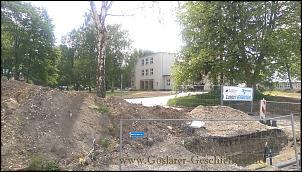 Klicken Sie auf die Grafik für eine größere Ansicht  Name:goslar, gewerbegebiet fliegerhorst 02.jpg Hits:6 Größe:621,8 KB ID:17198