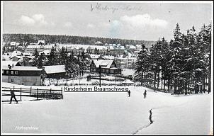 Klicken Sie auf die Grafik für eine größere Ansicht  Name:Skiwiese - Kopie.jpg Hits:74 Größe:290,8 KB ID:19674
