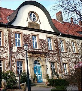 Klicken Sie auf die Grafik für eine größere Ansicht  Name:Klosterhotel.jpg Hits:3 Größe:221,2 KB ID:10815