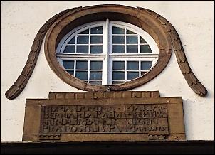 Klicken Sie auf die Grafik für eine größere Ansicht  Name:Klosterhotel2.jpg Hits:5 Größe:618,7 KB ID:10816