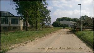 Klicken Sie auf die Grafik für eine größere Ansicht  Name:goslar, gewerbegebiet fliegerhorst 19.jpg Hits:5 Größe:456,6 KB ID:17215
