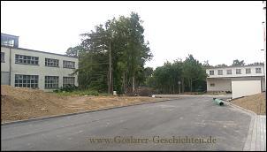 Klicken Sie auf die Grafik für eine größere Ansicht  Name:goslar, gewerbegebiet fliegerhorst 29.jpg Hits:8 Größe:308,8 KB ID:17225