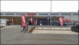 Klicken Sie auf die Grafik für eine größere Ansicht  Name:goslar, gewerbegebiet fliegerhorst 10.jpg Hits:12 Größe:261,2 KB ID:17272