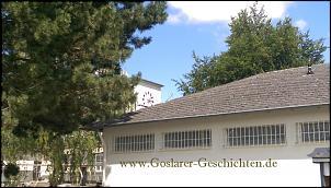 Klicken Sie auf die Grafik für eine größere Ansicht  Name:fliegerhorst goslar standortverwaltung (4).jpg Hits:19 Größe:386,5 KB ID:17480