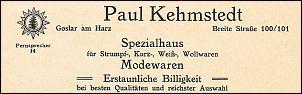 Klicken Sie auf die Grafik für eine größere Ansicht  Name:Kehmstedt.jpg Hits:9 Größe:54,3 KB ID:7405
