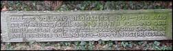 Klicken Sie auf die Grafik für eine größere Ansicht  Name:Volland_Grab.jpg Hits:26 Größe:107,1 KB ID:2114