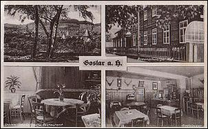 Klicken Sie auf die Grafik für eine größere Ansicht  Name:braunschweiger hof goslar.jpg Hits:177 Größe:581,5 KB ID:14086