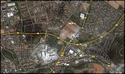Klicken Sie auf die Grafik für eine größere Ansicht  Name:Birkenhof.jpg Hits:16 Größe:135,3 KB ID:2181