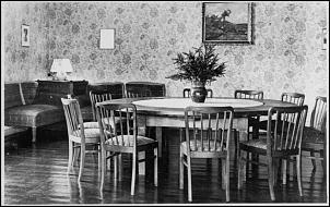 Klicken Sie auf die Grafik für eine größere Ansicht  Name:herzberghaus1941.jpg Hits:287 Größe:115,2 KB ID:1647