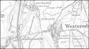 Klicken Sie auf die Grafik für eine größere Ansicht  Name:Mathildenhütte_Westerode.jpg Hits:101 Größe:475,7 KB ID:17678