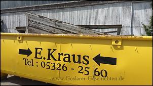 Klicken Sie auf die Grafik für eine größere Ansicht  Name:goslar fliegerhorst halle 55  (3).jpg Hits:32 Größe:322,2 KB ID:18207