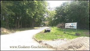Klicken Sie auf die Grafik für eine größere Ansicht  Name:goslar, gewerbegebiet fliegerhorst 10.jpg Hits:9 Größe:547,1 KB ID:17206