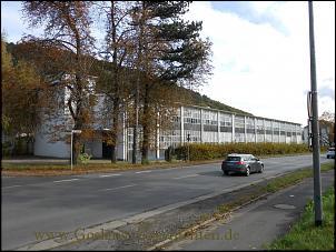 Klicken Sie auf die Grafik für eine größere Ansicht  Name:genthe glas goslar 03.jpg Hits:14 Größe:443,9 KB ID:13659