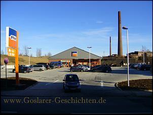 Klicken Sie auf die Grafik für eine größere Ansicht  Name:goslar oker plus (3).jpg Hits:12 Größe:206,3 KB ID:17343