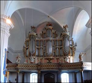 Klicken Sie auf die Grafik für eine größere Ansicht  Name:Stiftskirche St. Georg Goslar Grauhof innen (4).jpg Hits:2 Größe:340,1 KB ID:13688