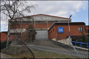 Klicken Sie auf die Grafik für eine größere Ansicht  Name:adam und sohn goslar 02.jpg Hits:9 Größe:345,5 KB ID:13746